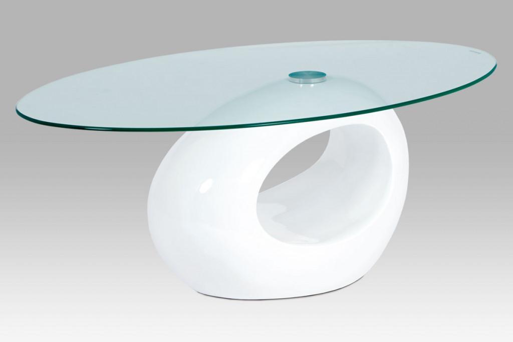Konferenční stolek AHG-032 WT