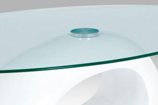 Konferenční stolek AHG-032 WT č.2
