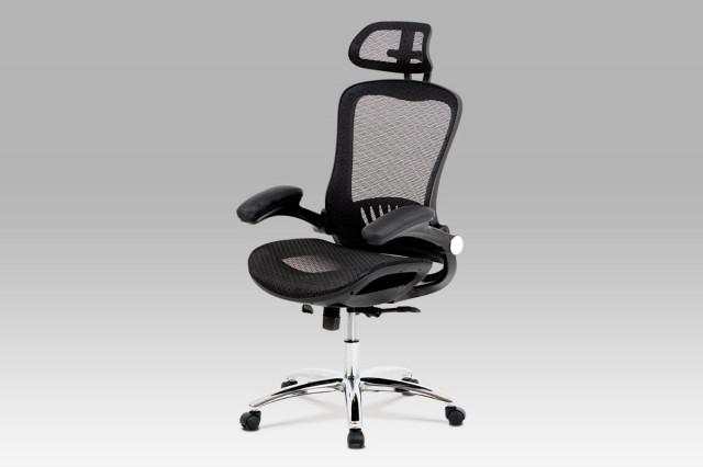 Kancelářská židle KA-A185 č.5