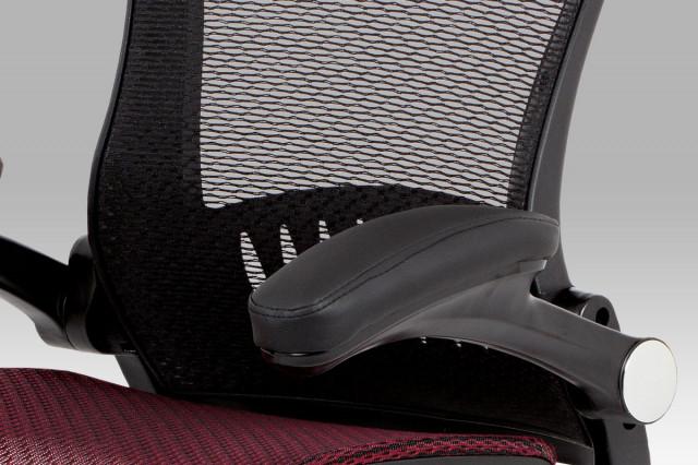 Kancelářská židle KA-A185 č.4