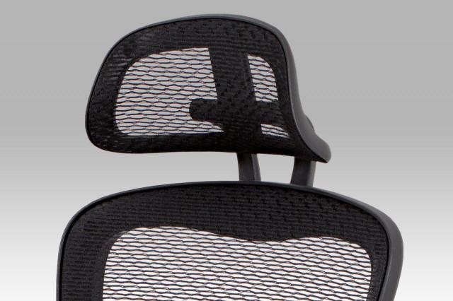 Kancelářská židle KA-A185 č.2