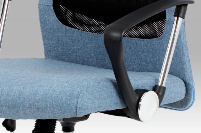Kancelářská židle KA-E302 č.2