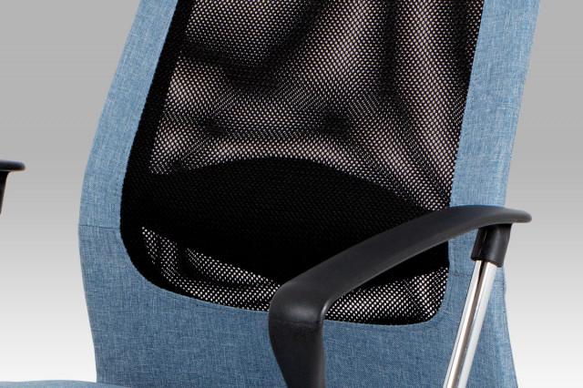 Kancelářská židle KA-E302 č.3