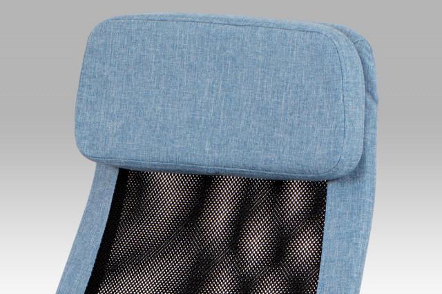 Kancelářská židle KA-E302 č.4