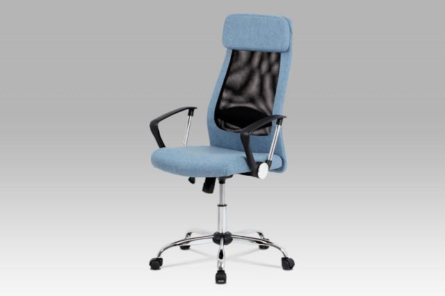 Kancelářská židle KA-E302 č.1