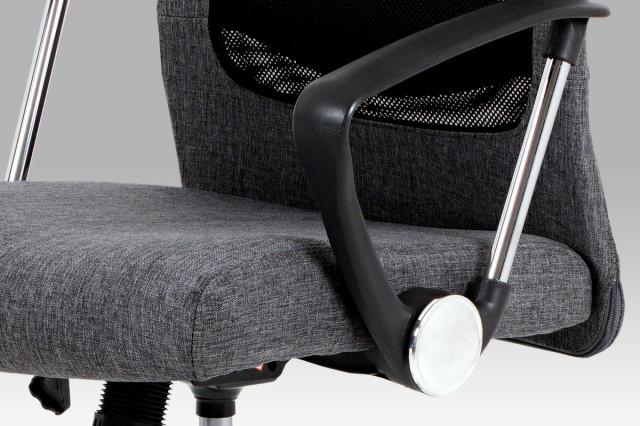 Kancelářská židle KA-E302 č.5