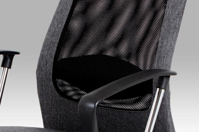 Kancelářská židle KA-E302 č.6