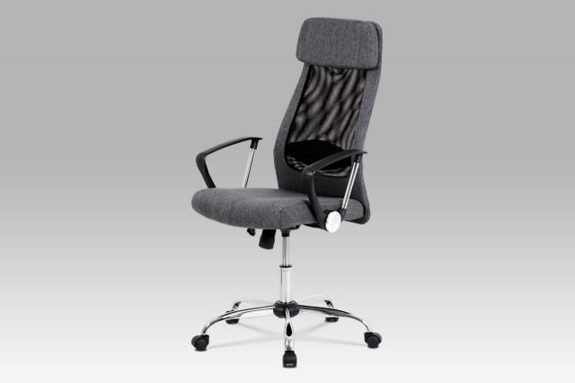 Kancelářská židle KA-E302 č.7