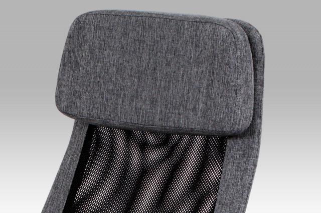 Kancelářská židle KA-E302 č.8