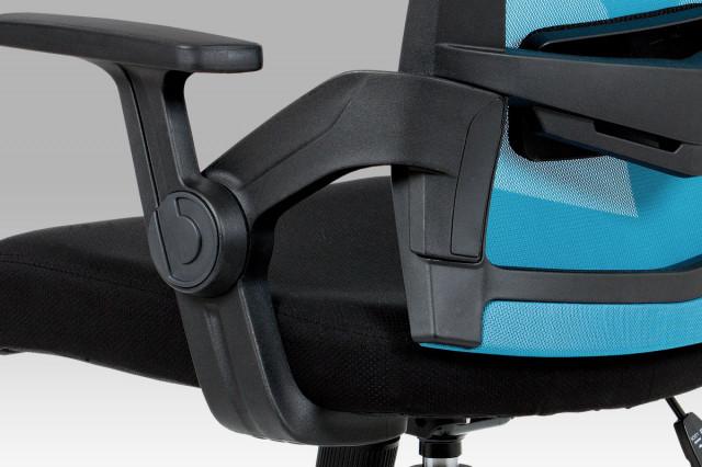 Kancelářská židle KA-G216 č.9