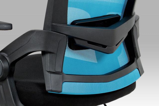 Kancelářská židle KA-G216 č.10