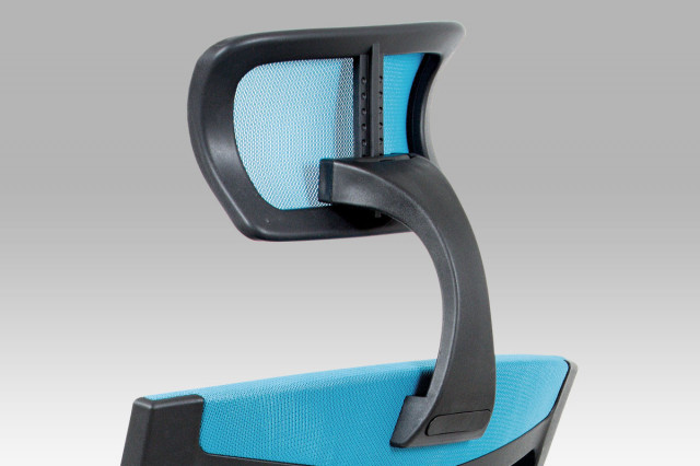 Kancelářská židle KA-G216 č.11