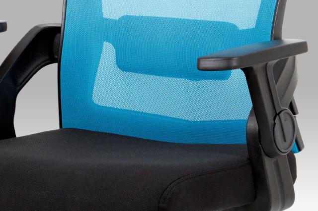 Kancelářská židle KA-G216 č.12