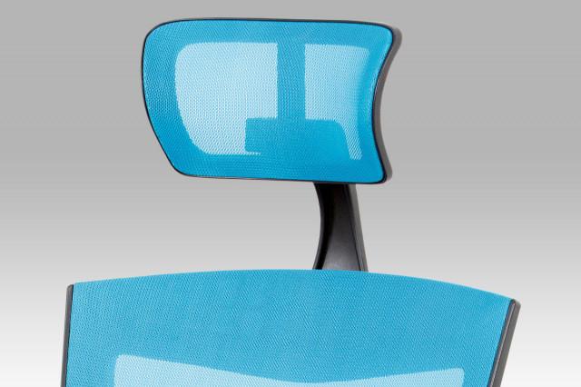 Kancelářská židle KA-G216 č.13