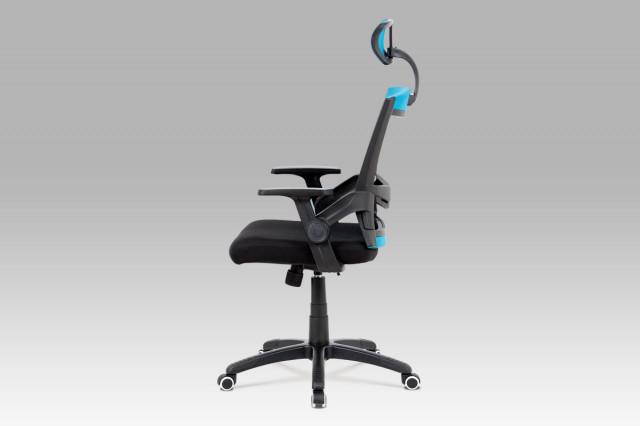 Kancelářská židle KA-G216 č.14