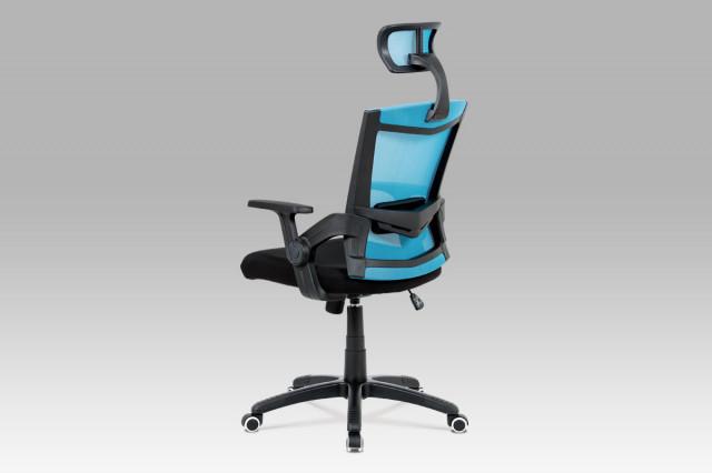 Kancelářská židle KA-G216 č.15