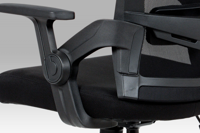 Kancelářská židle KA-G216 č.6