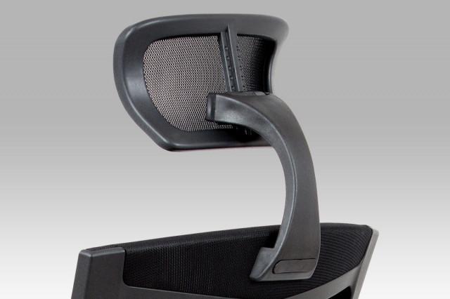 Kancelářská židle KA-G216 č.5