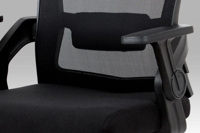 Kancelářská židle KA-G216 č.7