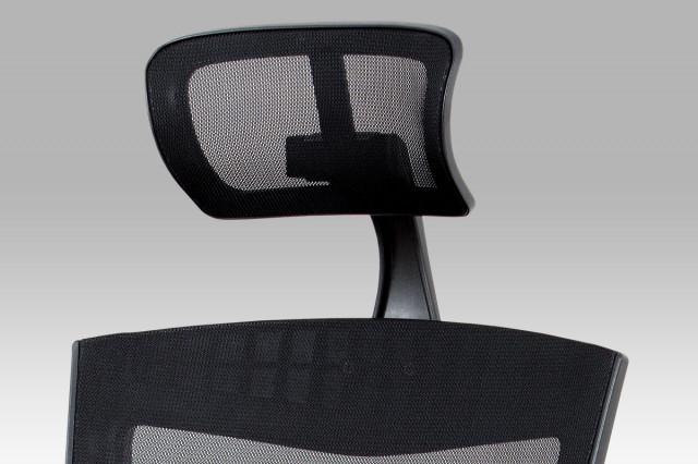 Kancelářská židle KA-G216 č.8