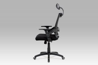 Kancelářská židle KA-G216 č.16
