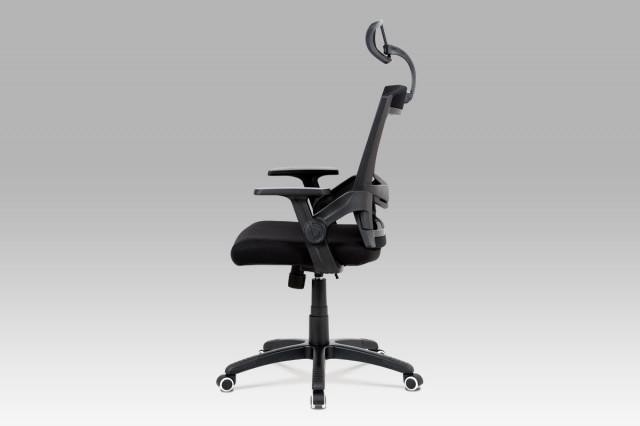 Kancelářská židle KA-G216 č.2