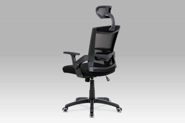 Kancelářská židle KA-G216 č.3