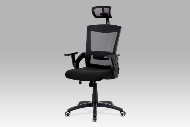 Kancelářská židle KA-G216 č.1