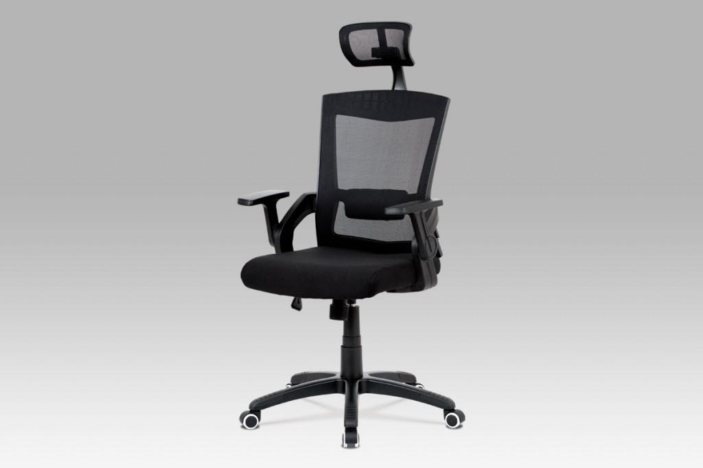 Kancelářská židle KA-G216