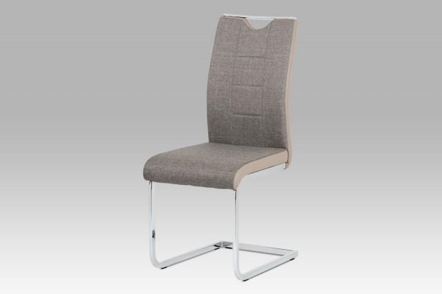 Jídelní židle DCL-410 LAN2