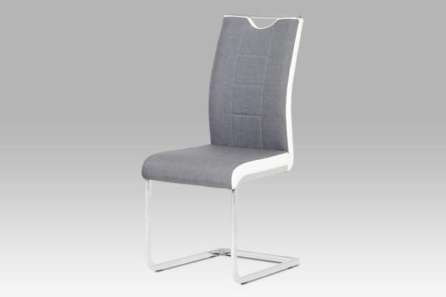 Jídelní židle DCL-410 GREY2