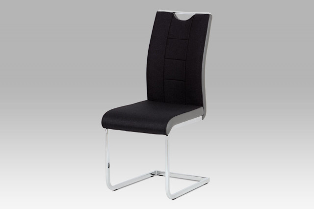 Jídelní židle DCL-410 BK2