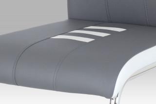 Jídelní židle DCL-961 GREY č.6