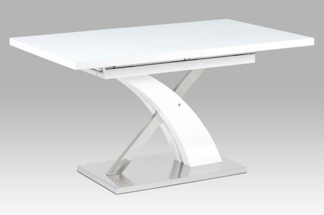 Jídelní stůl HT-999 WT