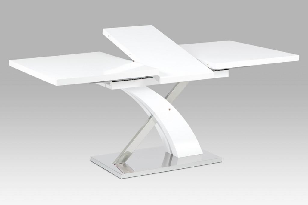 Jídelní stůl HT-999