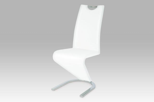 Jídelní židle HC-790 č.4