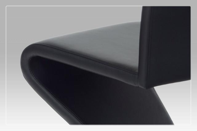 Jídelní židle HC-790 č.5