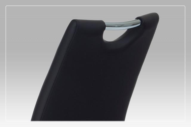 Jídelní židle HC-790 č.6