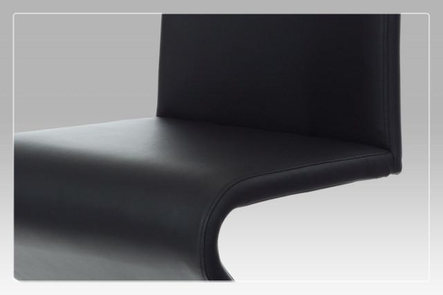 Jídelní židle HC-790 č.9
