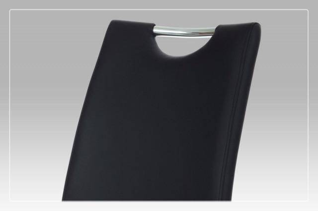 Jídelní židle HC-790 č.10