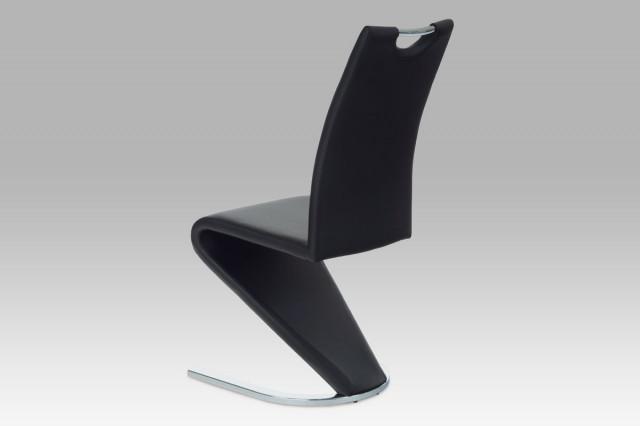 Jídelní židle HC-790 č.7
