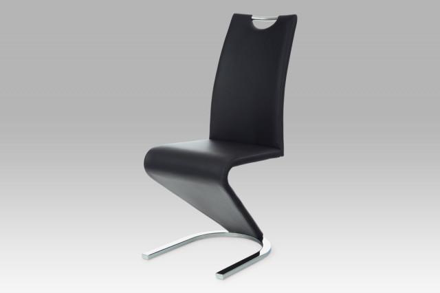 Jídelní židle HC-790 č.1