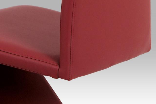 Jídelní židle HC-790 č.13