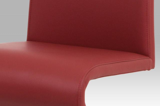 Jídelní židle HC-790 č.16