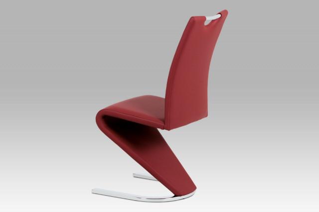 Jídelní židle HC-790 č.11