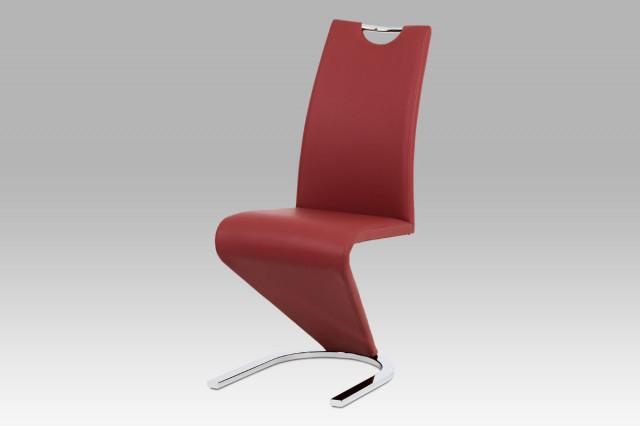 Jídelní židle HC-790 č.2