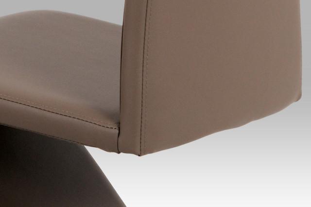 Jídelní židle HC-790 č.20