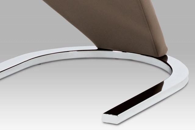 Jídelní židle HC-790 č.22