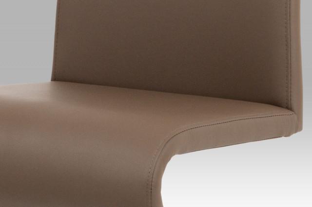 Jídelní židle HC-790 č.23