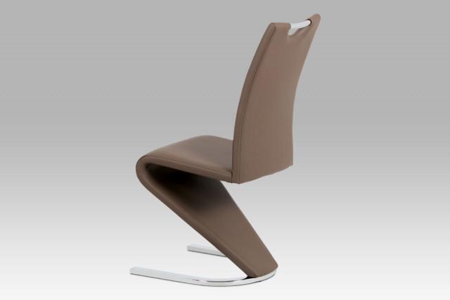 Jídelní židle HC-790 č.18